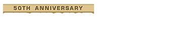 Firehouse Image Center Logo